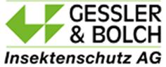Gessler & Bolch